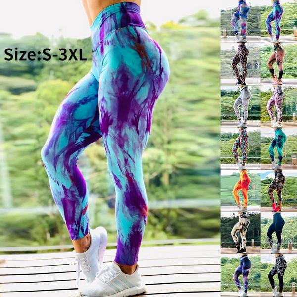 Leggings, trousers, Yoga, yoga pants