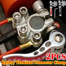 clamp, chargingstartingsystem, cartruckpart, motorhome