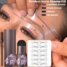longlasting, eyebrowpenbrushe, shapestampbrow, Beauty