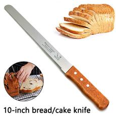 Steel, Cheese, toastslicingknife, Stainless Steel