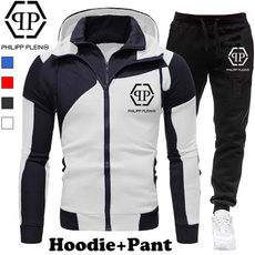 motorcyclejacket, Fashion, Winter, menswear