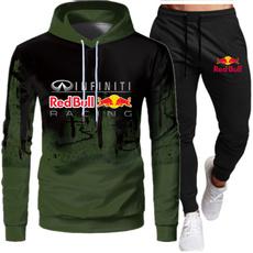 3D hoodies, Fashion, pullover hoodie, Winter