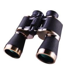 case, binoculars12x50, Outdoor, Telescope