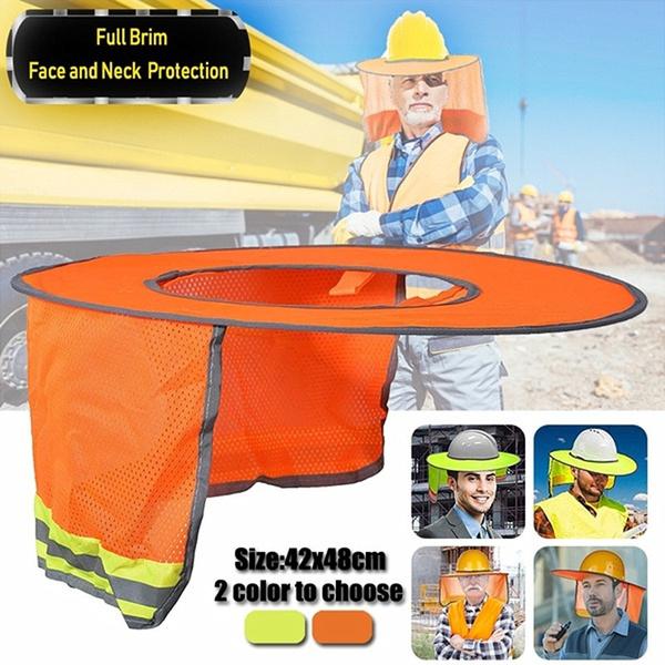 constructionhat, Fashion, shield, Hobbies