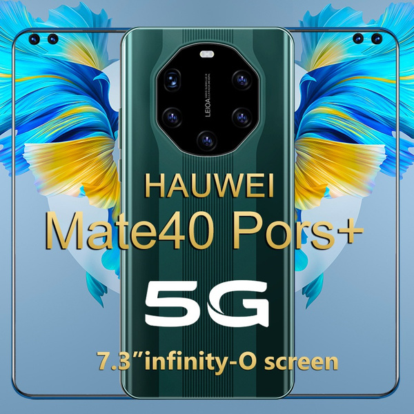 huaweip30pro, samsunggalaxys21ultra, samsungs21ultra, phonesandroid