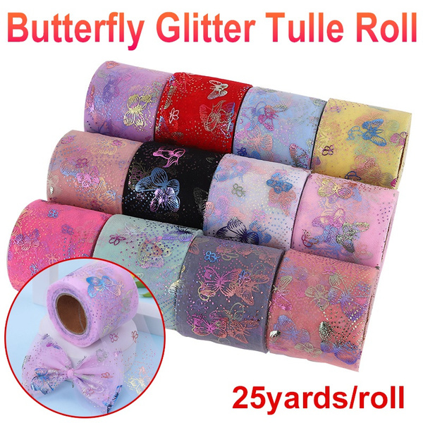 butterfly, party, Decor, Gifts