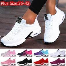 Running Shoes, Sneakers, Outdoor, Sports & Outdoors
