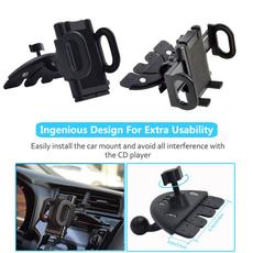 cellphone, gravitybracket, phone holder, Gps