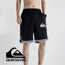 joggingpant, Outdoor, Sports & Outdoors, Fitness