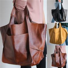 Shoulder Bags, Designers, Capacity, Purses and Handbags