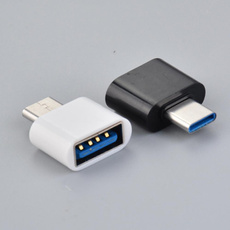 Mini, miniconverter, Smartphones, Converter