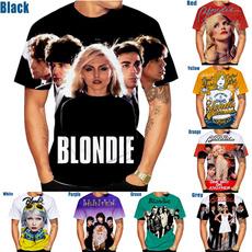 Fashion, Shirt, Classics, Men's Fashion