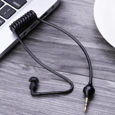 ledzipper, Headset, Fashion, Earphone