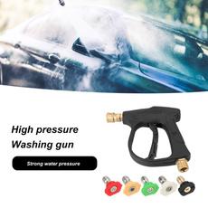 water, carwashingtool, carwatersprayer, Cars