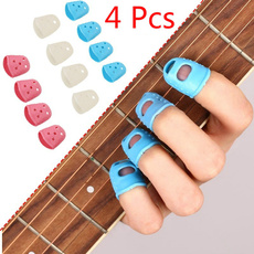 Guitars, Musical Instrument Accessories, musicalpicksguitar, Acoustic Guitar