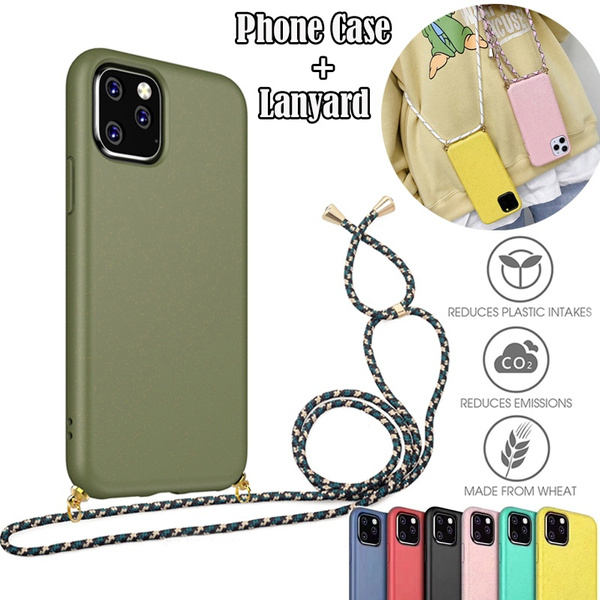 case, wheat, for, huawei