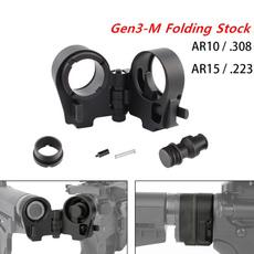 shootingaccessorie, foldinggunhuntingaccessorie, Hunting, Adapter