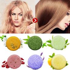hair, Women's Fashion, Shampoo, Soap
