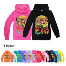 Summer, Fashion, lucahoodie, lucaboy