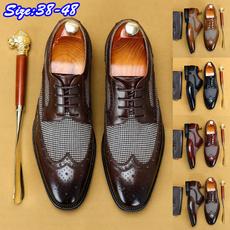 dress shoes, Fashion, Lace, Office