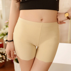 highwaistbrief, breathableunderwear, womens underwear, Waist