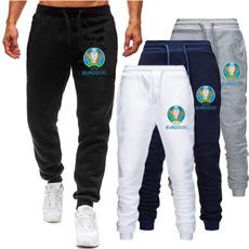 joggingpant, fashion women, trousers, pants