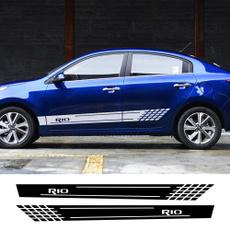 Car Sticker, windowsticker, Cars, Stickers