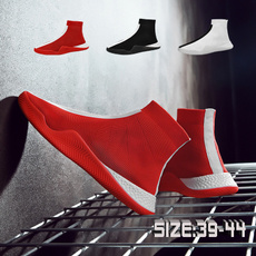 Sneakers, Fashion, sports shoes for men, Socks