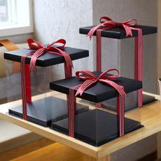 Box, squar, Gifts, partydecoratin