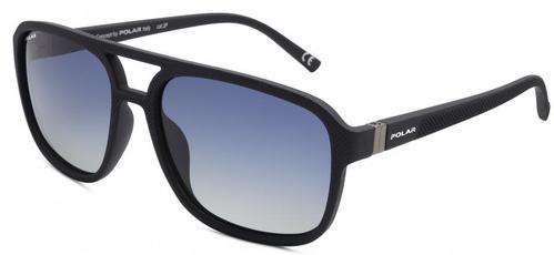 Fashion Accessories, Fashion, Sunglasses, Vintage
