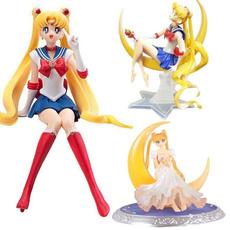 princessserenity, Toy, Princess, Gifts