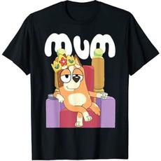 Funny, humorfunnytshirt, mommytshirt, Shirt