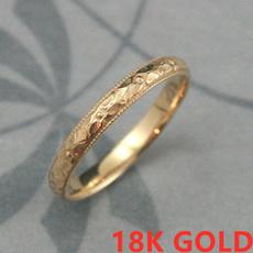 yellow gold, bandring, Fashion, gold