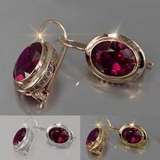 DIAMOND, Jewelry, Gifts, Crystal