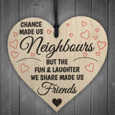 Heart, lovesign, Home Decor, Gifts