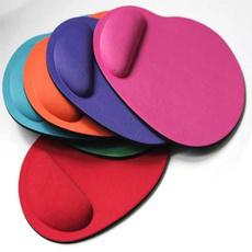 mousepadsampwristrest, Mats, mouse mat, mousepadmat