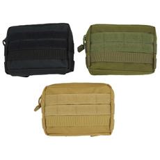 pouchbag, hikewaistbag, Waist, Casual bag