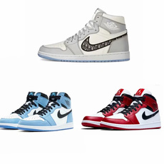Sneakers, Basketball, Sports & Outdoors, Chicago