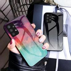 case, Samsung, Glass, Iphone 4