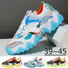 walkingshoesformen, Fashion, sports shoes for men, casual shoes for men