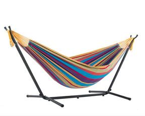 Outdoor, hammock, Metal, Stand