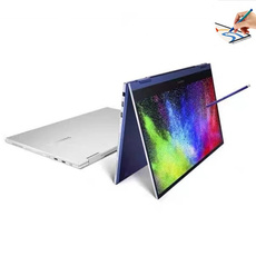 gaminglaptop, Intel, Laptop, ultrabook