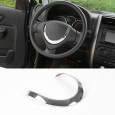 steeringwheelsticker, Cars, button, Cover