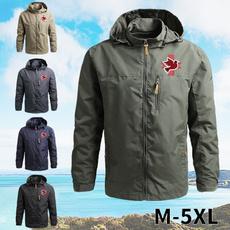 blazerjacket, Mountain, Outdoor, Blazer