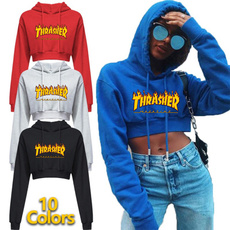 sexyhoodiewomen, Fashion, Sleeve, hoodies for women
