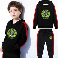 Boy, Two-Piece Suits, pants, children's clothing