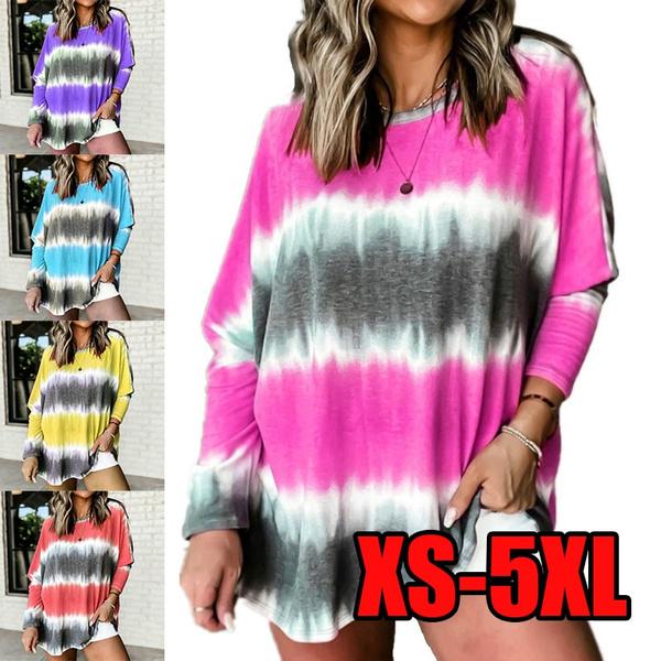 blouse, Summer, Fashion, croptopsforwomen
