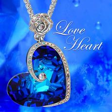 DIAMOND, Love, Classics, Anniversary Gift