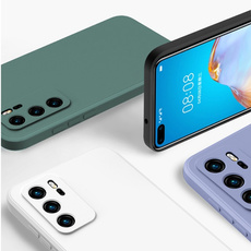 case, huawei, silicone case, Cover