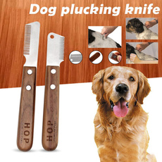 doghaircomb, petaccessorie, petcomb, Pets